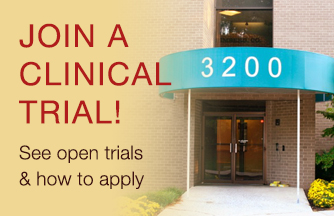 Join a Clinical Trial